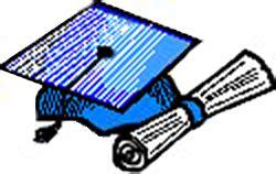 Free Thesis Statement Generator - Helpfulpaperscom
